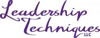 Leadership Techniques LLC