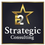 E2 Strategic Consulting