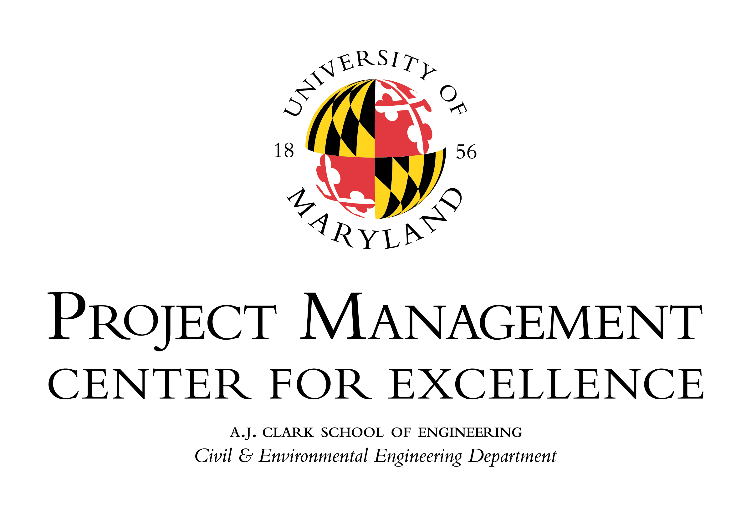 UMD Project Management Image