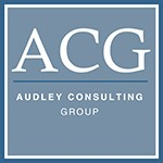 Audley Consulting Group