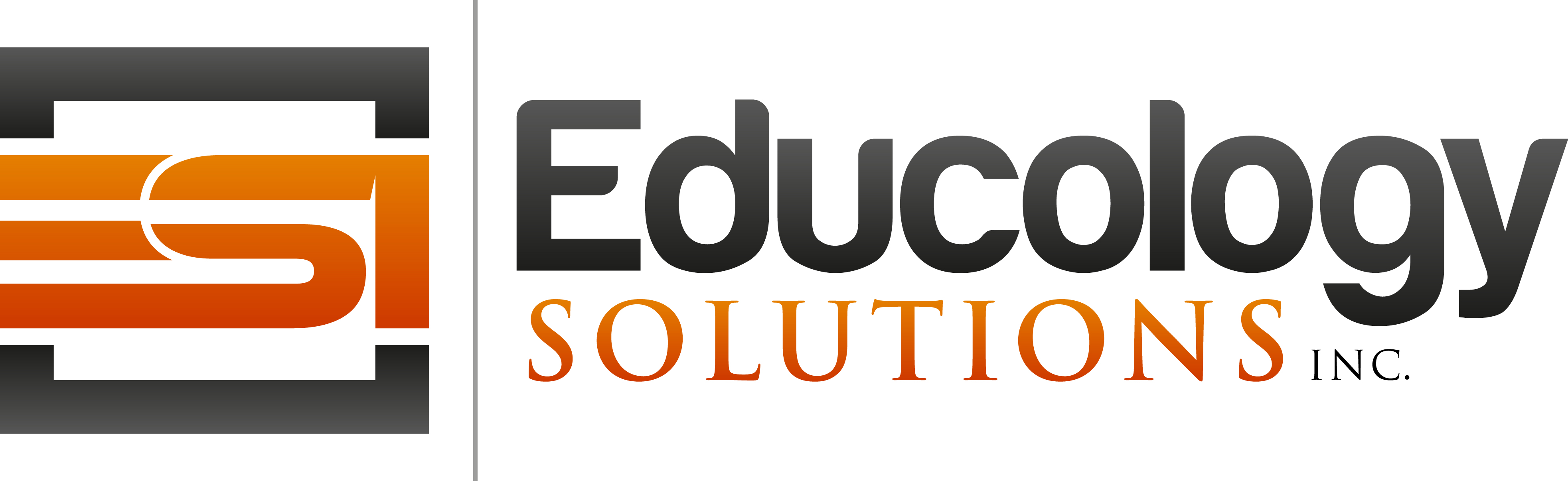 Educology Solutions