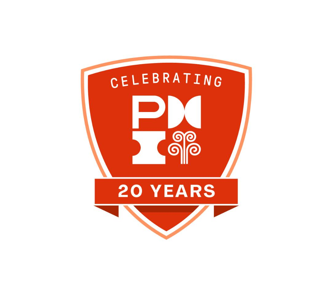 PMISSC 20th Anniversary
