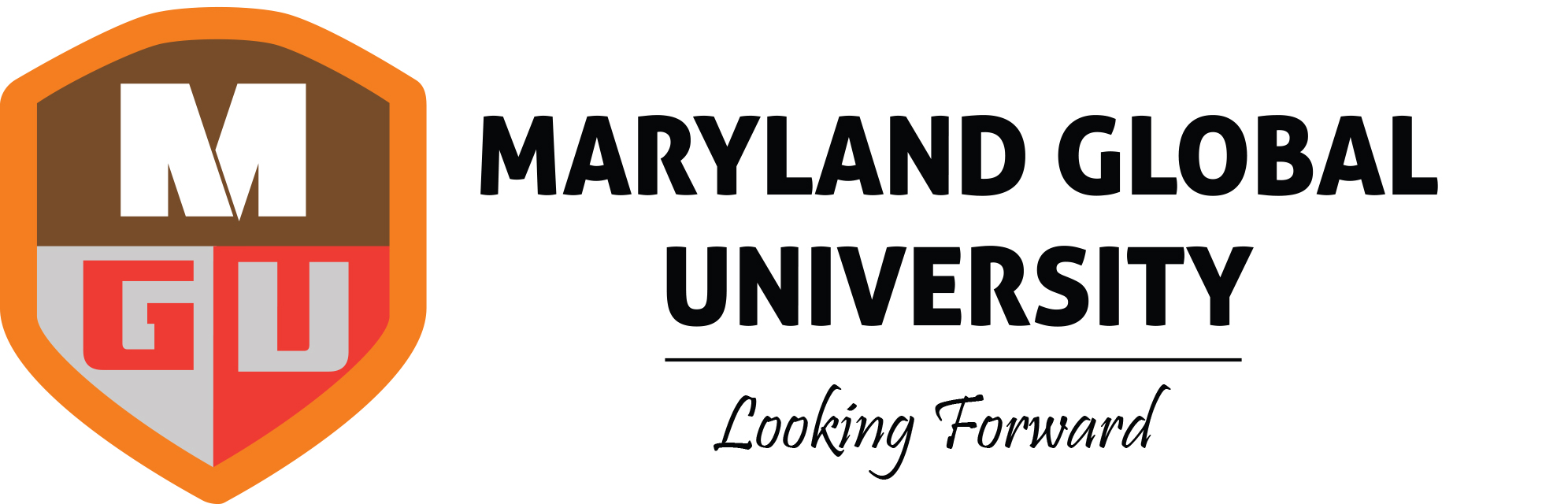 Maryland Global University