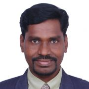 Mahendiran-Periyasamy---Photo