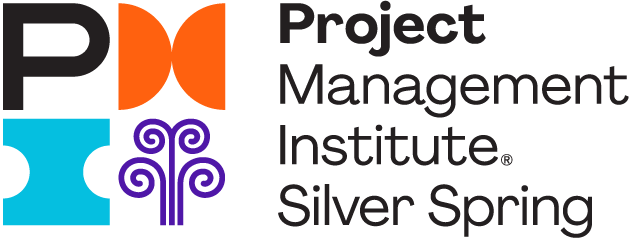 PMI Silver Spring Chapter